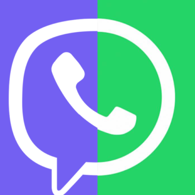WhatsApp má problém! Masovo od neho odchádzajú používatelia!