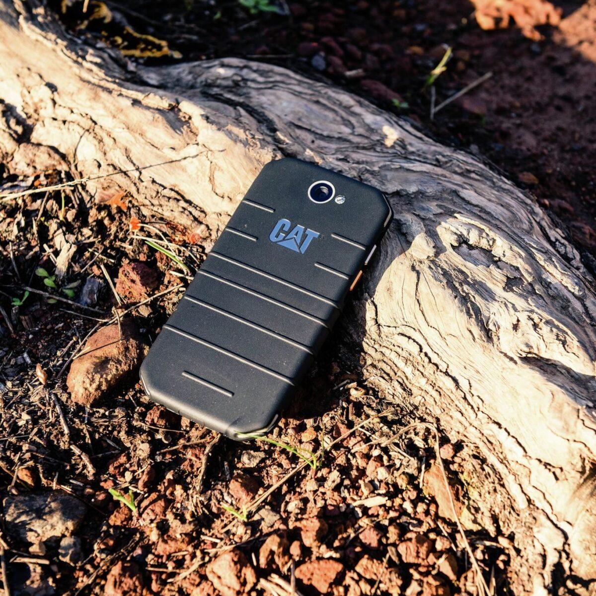 Motorola chystá nové odolné telefóny! Toto bude nové!
