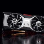 AMD chystá nové Radeon RX 6000 grafiky!