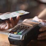 Problémy s platbou NFC v Xiaomi?