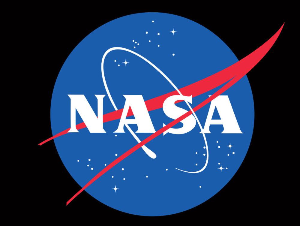 Pristáli sme na Marse! Veľký krok pre ľudstvo