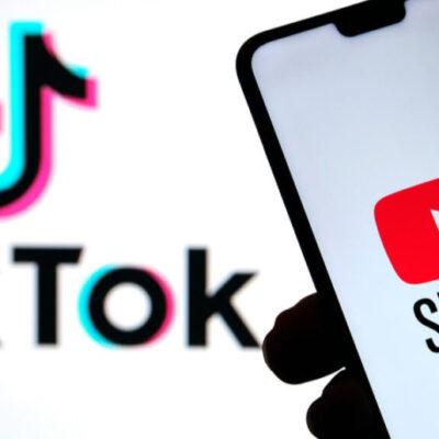 Youtube sa chystá konkurovať TikTok. Toto bude nové!