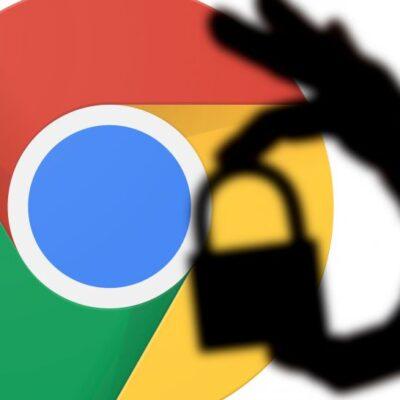 Google Chrome bude bezpečnejší!