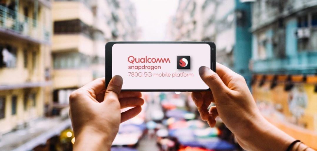 Qualcomm predstavil nový čipset Snapdragon 780G! Kam ho zaradíme?