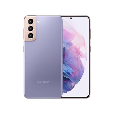 Samsung Galaxy S21 bude mať nové aktualizácie! Čoho sa dotknú?
