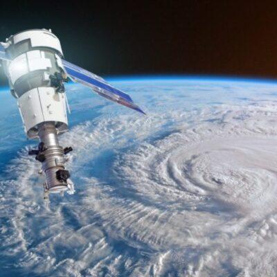 Slovenská družica mieri do vesmíru! Toto ju čaká