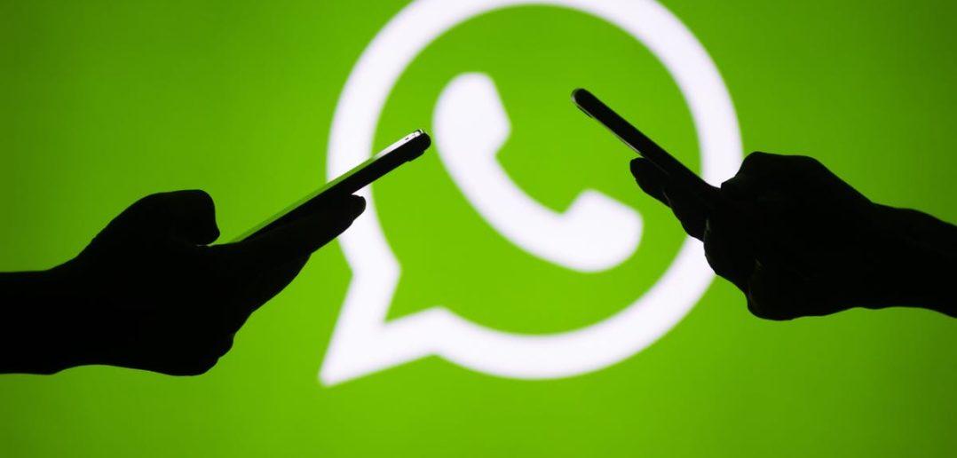 WhatsApp chystá nový krok. Vráti mu to naspäť užívateľov?
