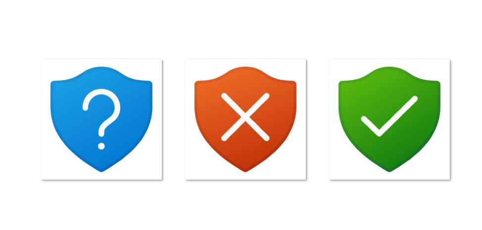 Windows 10 má nové ikony! Stiahnite si ich už teraz