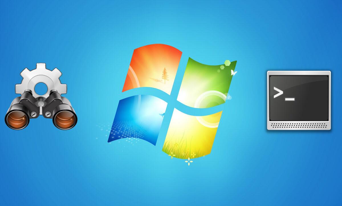 Windows 10 prichádza s opravou! Konečne bude pre NTFS