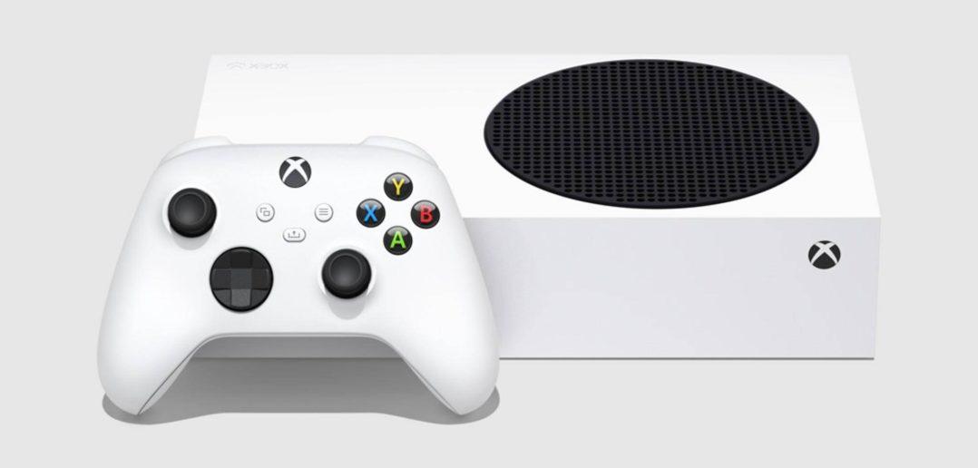 Xbox čaká nová funkcia! TOTO sa zmení!