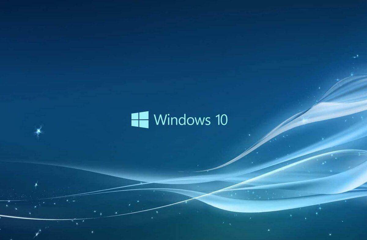 Windows 10 plávajúce okno!