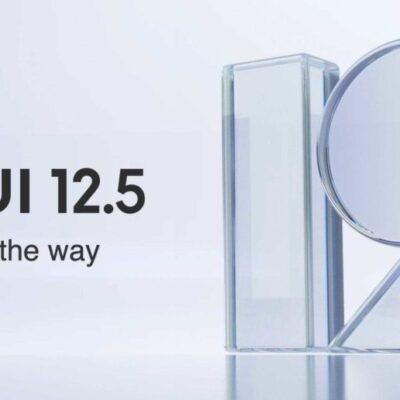 MIUI od Xiaomi čaká nová aktualizácia!