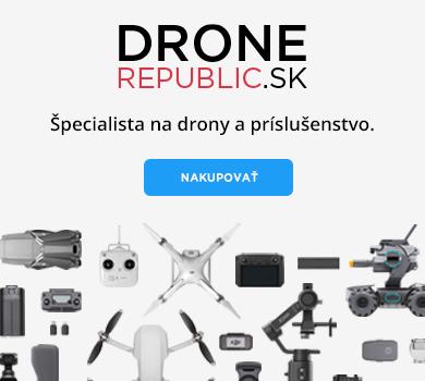 Dronerepublic.sk