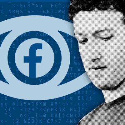 Z Facebook boli ukradnuté ďalšie dáta! Môžu tam byť aj tie vaše