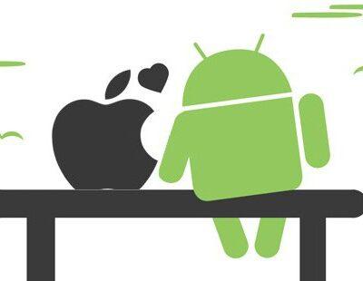 Samsung chce prevychovať Apple používateľov