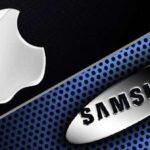 Apple a Samsung oznámili dátum predstavenia noviniek!