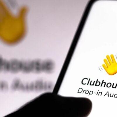 Clubhouse chystá novinky. Čo to bude?