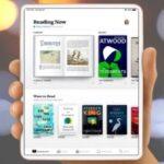 Na nový iPad mini si ešte chvíľu počkáme!