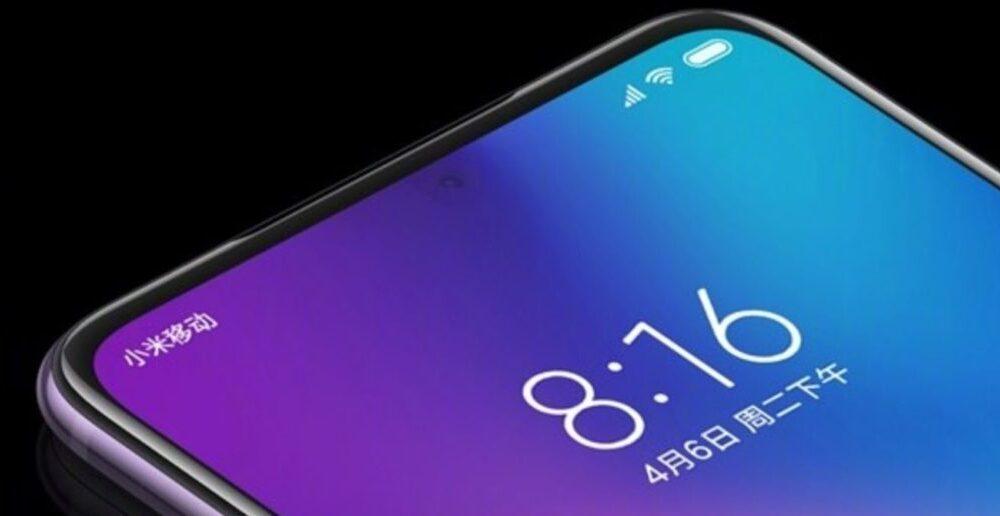 Xiaomi smartfóny získajú novú aktualizáciu MIUI 13! Tu je zoznam zariadení