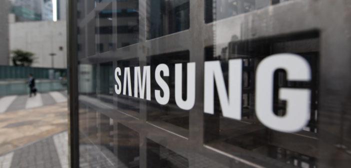 Samsung prichádza s novými OLED náplasťami. Zmenia medicínu?