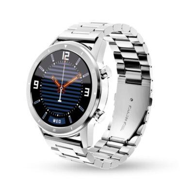 Inteligentné hodinky od českého výrobcu! Aligator Watch Pro