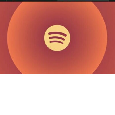 Spotify bude lacnejší! TOTO sem príde