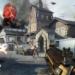 Call of Duty Mobile je možné hrať cez ovládač z konzól