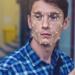 V Číne sa zavádza povinné skvenovanie tváre