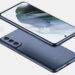 Samsung Galaxy S21 FE príchod sa oneskorí!